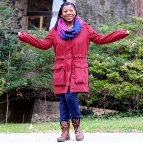 Life On Campus: An Alumna's Take On Her Studies At Haverford
