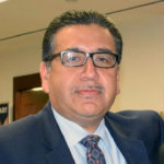 Amethod Public Schools CEO Jorge Lopez head shot