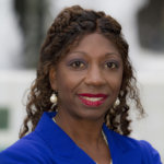 Cametra Edwards CEO of Village of Excellence Academy head shot