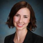 Julia Meyerson headshot