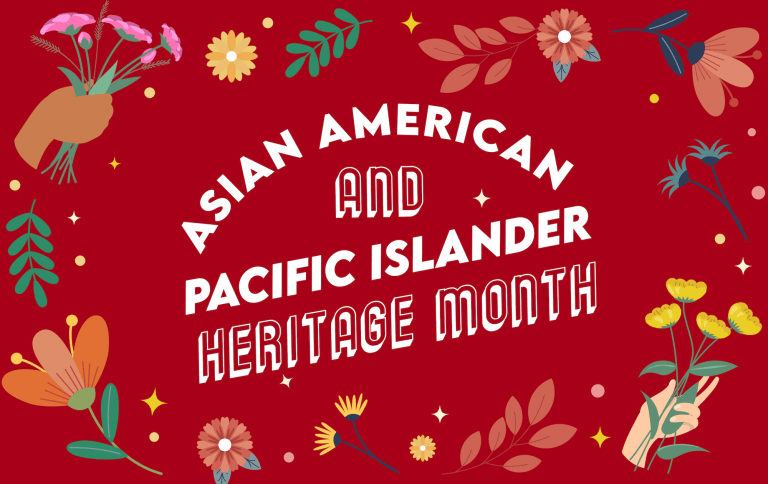 Honoring Asian American and Pacific Islander Heritage Month | Achievement  First